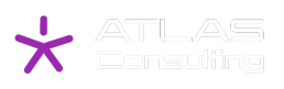 Atlas_Consulting_logo-vectoriel_White
