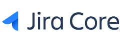 jira core-logo-gradient-blue@2x